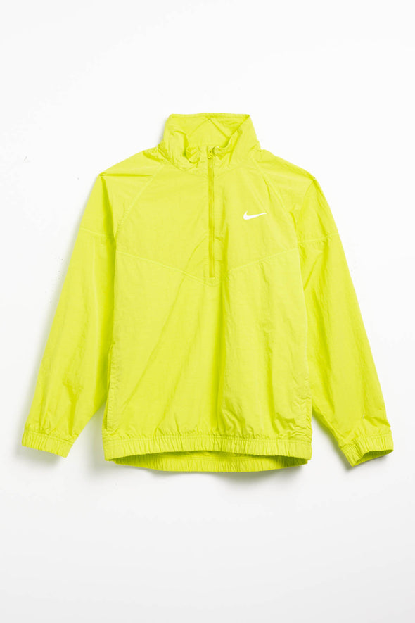 Nike Stüssy x Windrunner - Rule of Next Apparel