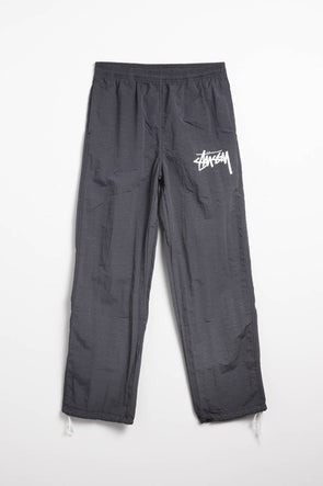 Nike Stüssy x Beach Pants - Rule of Next Apparel