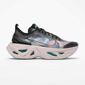 Nike Women's ZoomX Vista Grind - Rule of Next Footwear