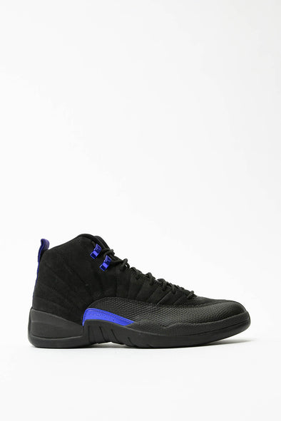 Air Jordan Air Jordan 12 Retro - Rule of Next Footwear