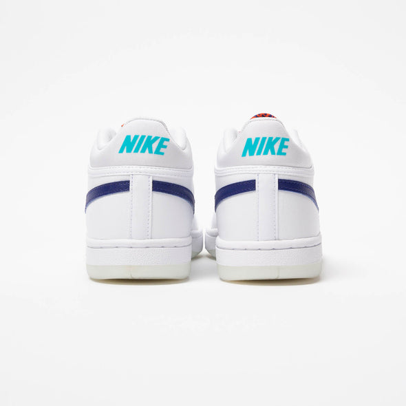 Nike Sky Force 3/4 - Rule of Next Footwear