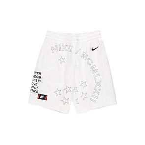 Nike Mesh Shorts - Rule of Next Apparel