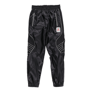 Air Jordan Jordan AJ5 Pants - Rule of Next Apparel