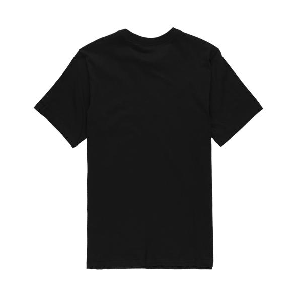 Air Jordan Jordan AJ5 T-Shirt - Rule of Next Apparel