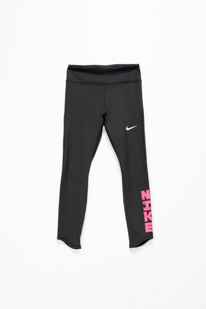 Nike Women's Icon Clash Fast Tights - Rule of Next Apparel