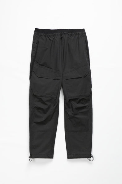 Tech Pack Pants