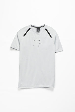 Nike Tech Pack T-Shirt - Rule of Next Apparel