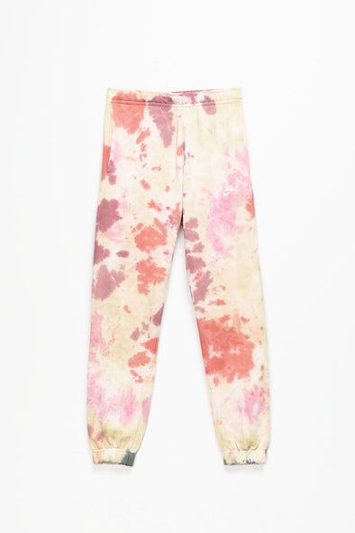 Nike Tie Dye Jogger - Rule of Next Apparel