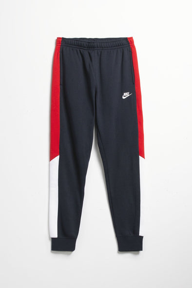 Nike Colorblock Joggers - Rule of Next Apparel