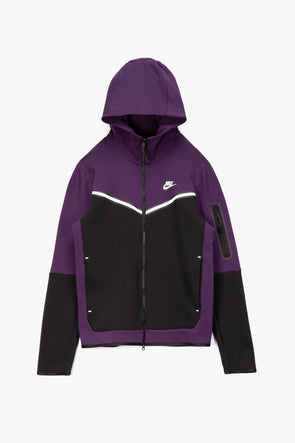 Nike Tech Fleece Hoodie - Rule of Next Apparel