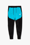 Nike Tech Fleece Jogger - Rule of Next Apparel