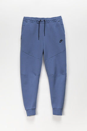 Nike Tech Fleece Pants - Rule of Next Apparel
