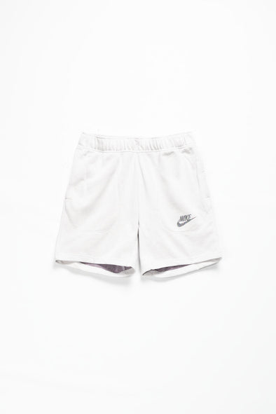 Nike Shorts - Rule of Next Apparel