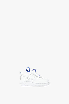 Nike Kids' Air Force 1 Toggle (TD) - Rule of Next Footwear