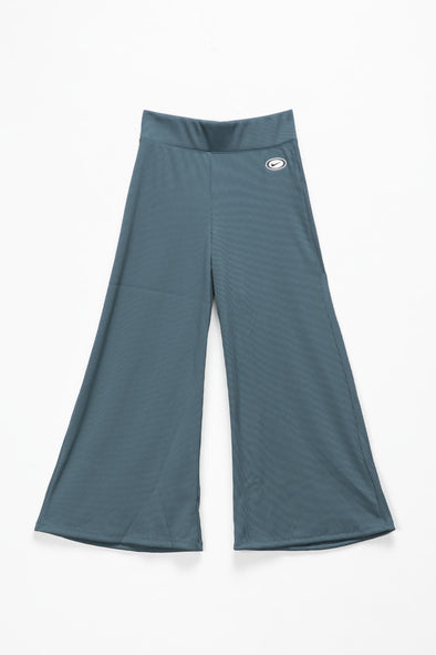 Nike Women's Ribbed Trousers - Rule of Next Apparel