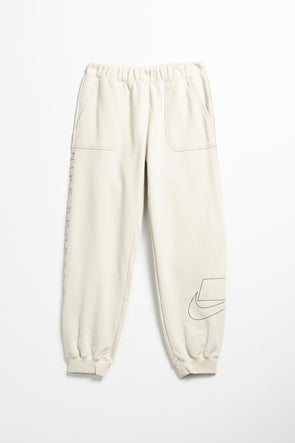 Nike Women's Joggers - Rule of Next Apparel