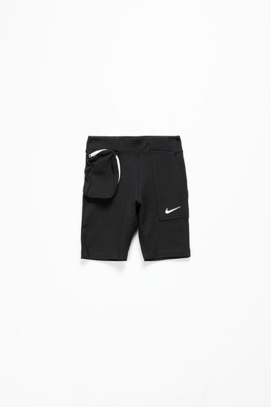 Nike Women's Tech Pack Shorts - Rule of Next Apparel