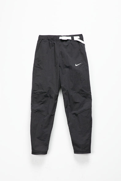 Nike Women's Tech Pack Track Pants - Rule of Next Apparel