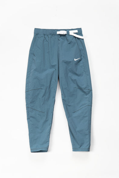 Women's Tech Pack Track Pants