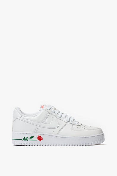 Nike Air Force 1 '07 LX - Rule of Next Footwear