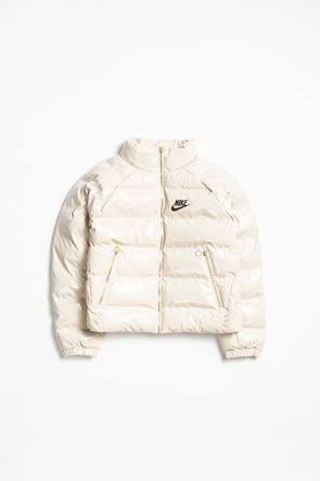 Nike Women's Icon Clash Puffer - Rule of Next Apparel