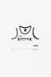 Nike Women's Sleveless Jersey - Rule of Next Apparel