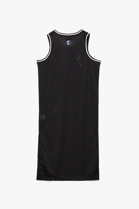 Nike Women's Jersey Dress - Rule of Next Apparel