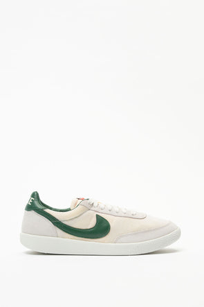 Nike Killshot OG SP - Rule of Next Footwear