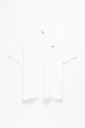Nike NikeLab T-Shirt - Rule of Next Apparel