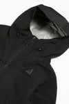 Nike Women's Misery Ridge Gore Jacket - Rule of Next Apparel