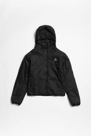 Nike Women's Rope De Dope Jacket - Rule of Next Apparel