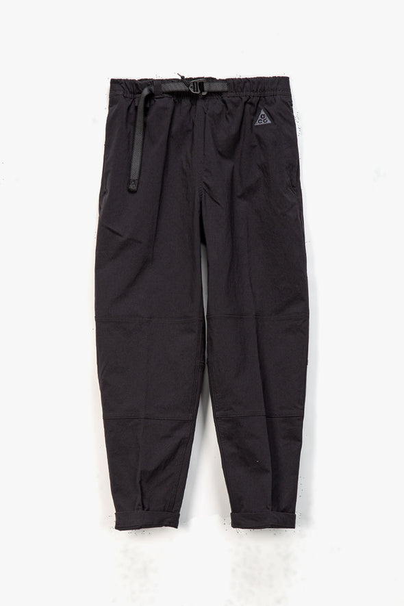 Nike Women's NRG ACG Trail Pants - Rule of Next Apparel