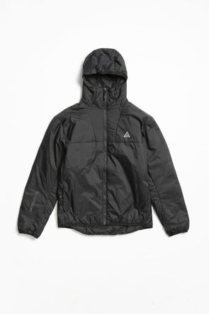 Nike NRG ACG Pack Insulated Jacket - Rule of Next Apparel