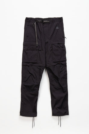 Nike Nrg Acg Cargo Pants - Rule of Next Apparel