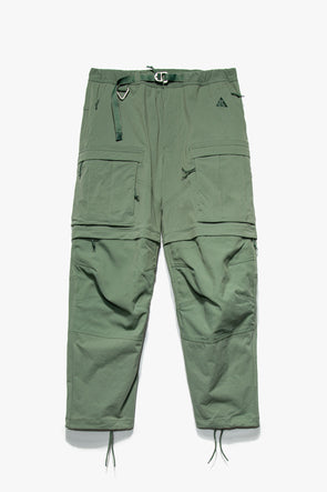 "ACG ""Smith Summit"" Pants"
