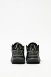 Nike ACG Air Nasu - Rule of Next Footwear