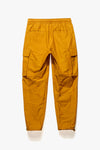 Air Jordan Jordan Pant - Rule of Next Apparel