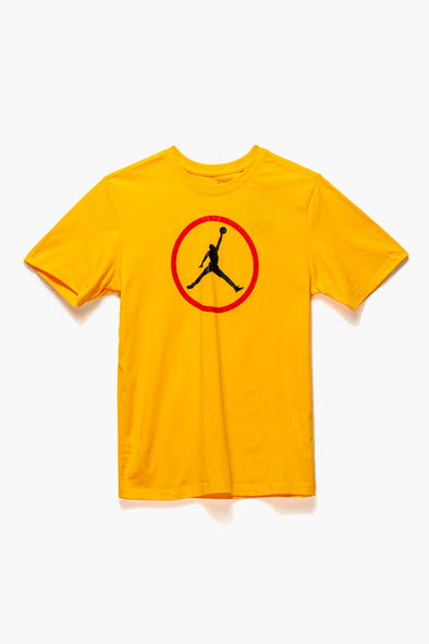 Air Jordan Sport DNA T-Shirt - Rule of Next Apparel
