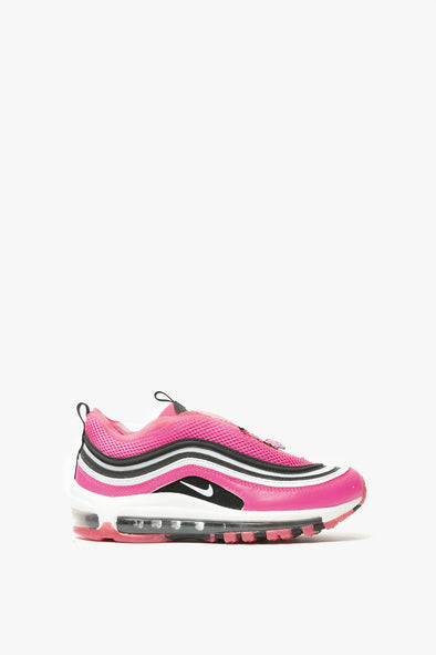 Nike Women's Air Max 97 LX - Rule of Next Footwear