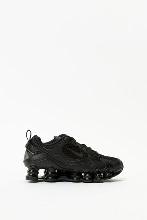 Nike Women's Shox TL Nova - Rule of Next Footwear
