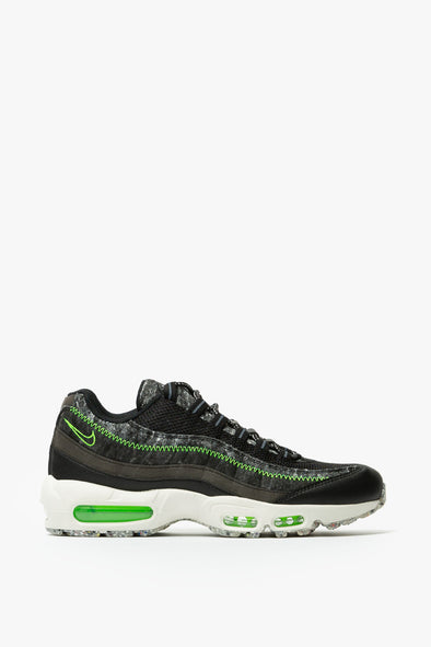Nike Air Max 95 - Rule of Next Footwear