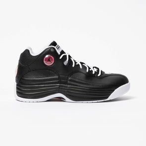 Air Jordan Jumpman Team I - Rule of Next Footwear