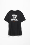 Nike Class Is In Session T-Shirt - Rule of Next Apparel