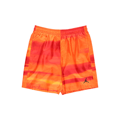 Air Jordan Printed Shorts - Rule of Next Apparel