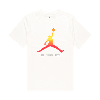 Air Jordan T-Shirt - Rule of Next Apparel