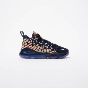 Nike LeBron 17 'Monstars' (PS) - Rule of Next Footwear