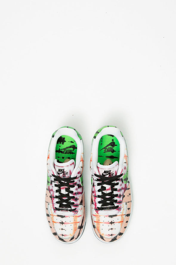 Nike Women's Air Force 1 '07 - Rule of Next Footwear
