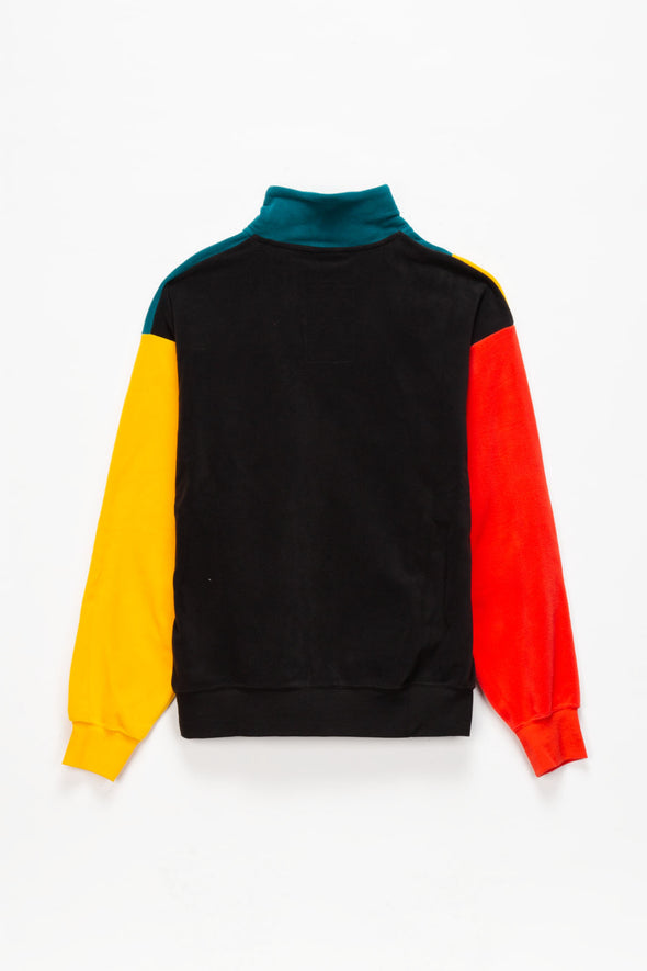 Nike Sportswear Quarter Zip - Rule of Next Apparel