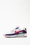 Nike Air Max III - Rule of Next Footwear