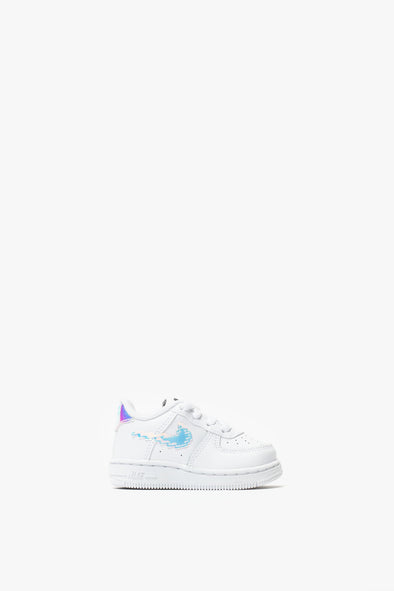 Nike Kids' Air Force 1 LV8 (TD) - Rule of Next Footwear